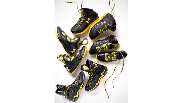 BlackOps-Shoes[4] copy