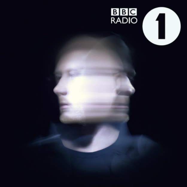 pryda-bbc-radio-1