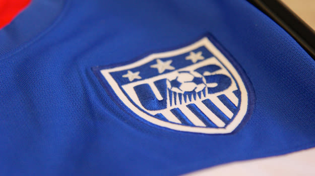 2014-NIke-US-Soccer-Away-Kit_04