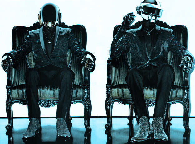 daft-punk-chairs-li