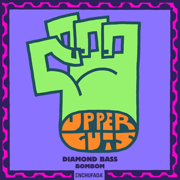 diamond-bass-bombom