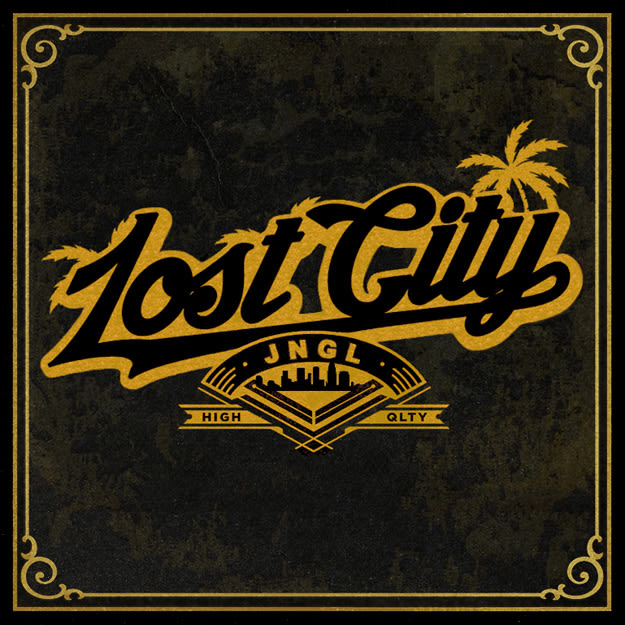 lost-city-logo