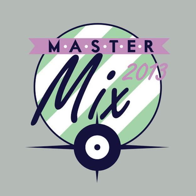 jackmaster mix 2013