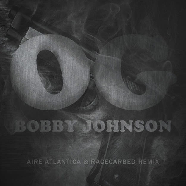 aire-atlantica-racecarbed-og-bobby-johnson