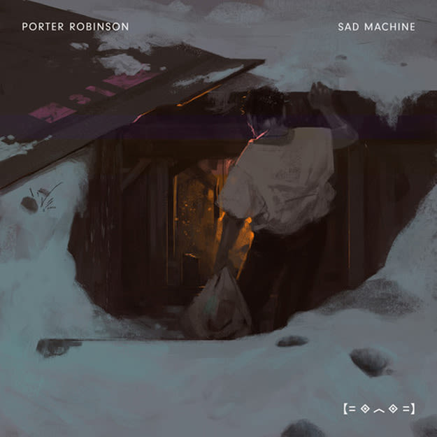 porter-robinson-sad-machine
