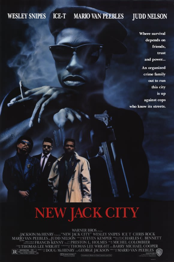New Jack City Stream Deutsch