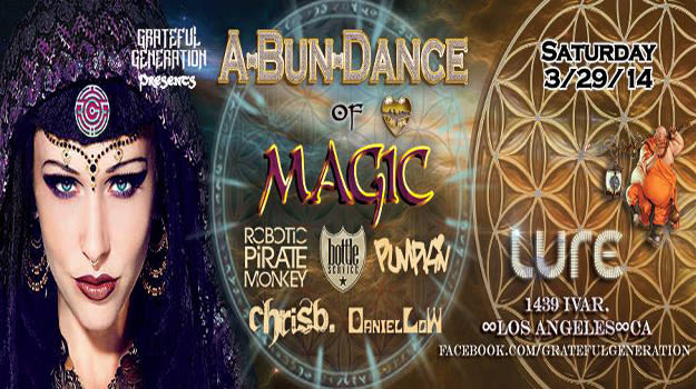 abundance-of-magic-2014