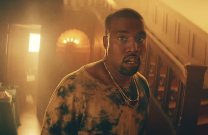 Kanye West Will Not Face Criminal Charges for Webster Hall Chaos news
