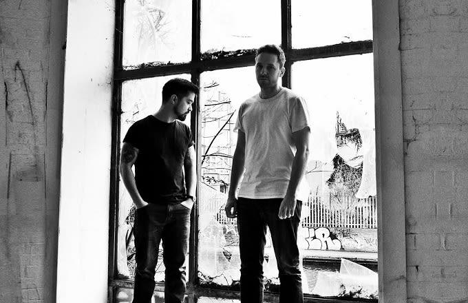 "Premiere: Listen To Jake Alders ""Love Lost"" f/ Charlotte Turnbull news"