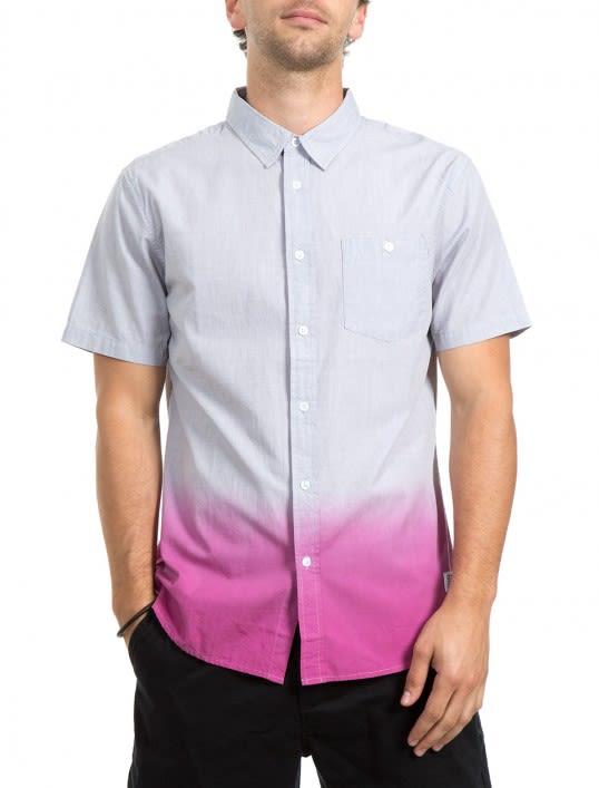 Best short sleeve button downs under 104 best short for Best short sleeve button down shirts reddit