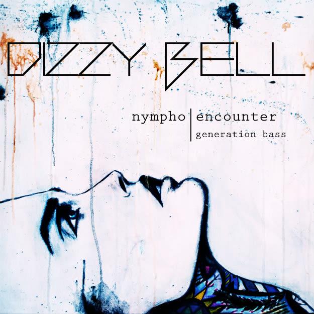 dizzy-bell-nympho