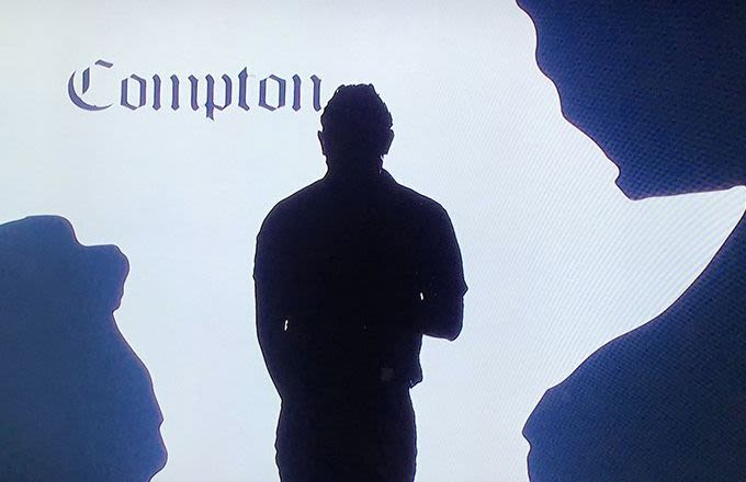 kendrick-lamar-grammys-performance-compton-silouhette.jpg