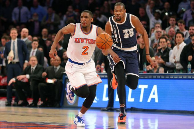 Memphis Grizzlies Keeping Core, Want Kevin Durant In Free Agency