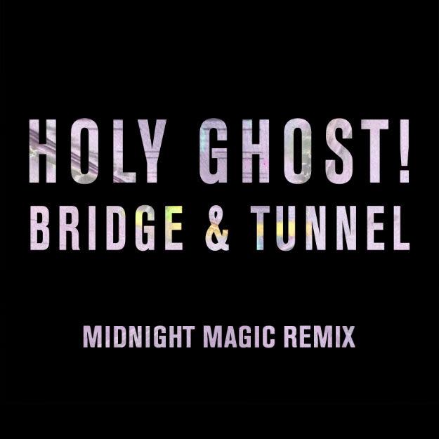 Midnight-Magic