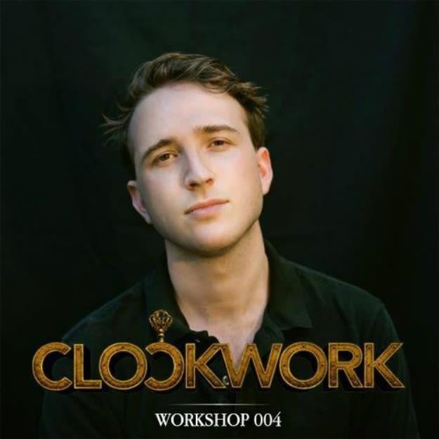 clockwork-workshop-004