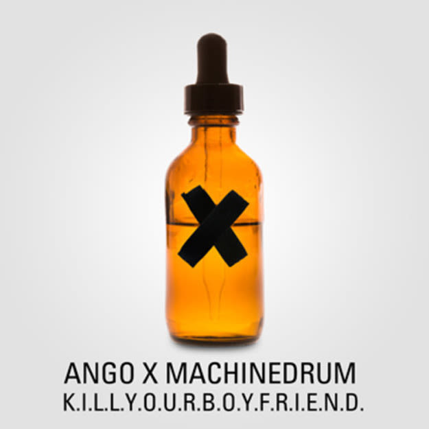 KILLYOURBOYFRIEND