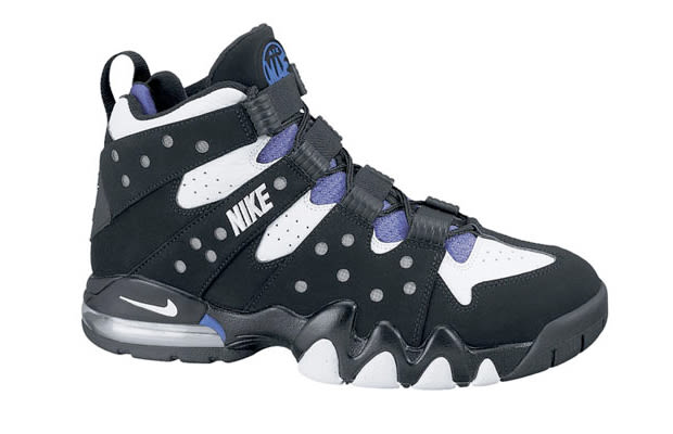 Best Low Top Nike Basketball Shoes
