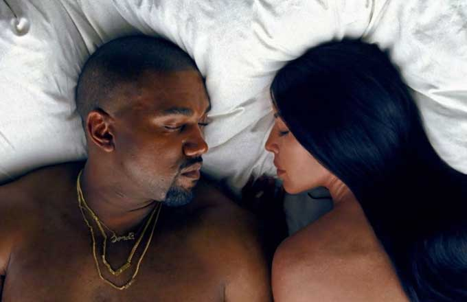 "Did Kim Kardashian and Kanye West Break the Law by Releasing the Taylor Swift ""Famous"" Call? news"