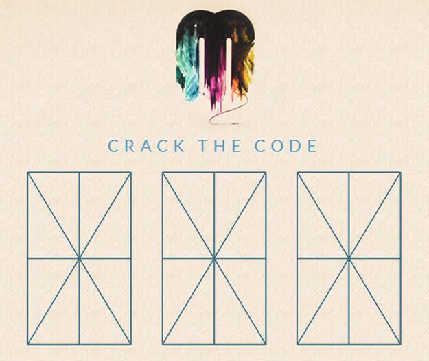 madeon-crack-the-code