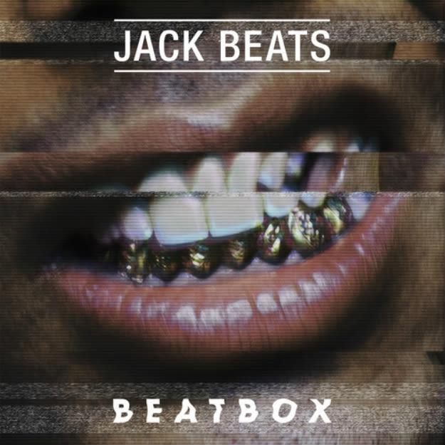 jack-beats-beatbox