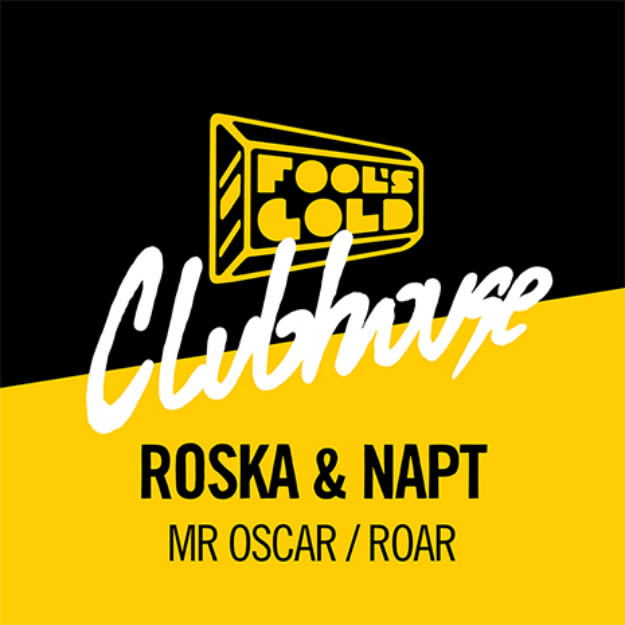 roska-napt-fg-clubhouse