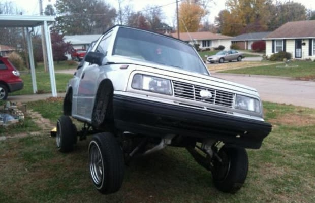 Craigslist In Southeast Mo - 2019-2020 Top Car Updates by TessaTennant
