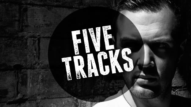 five-tracks-chris-lake
