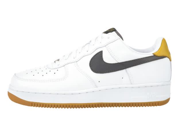 Nike Air Force 25 Ebay Sneakers Jordan Retro