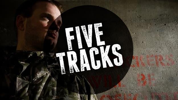 five-tracks-rob-sparx