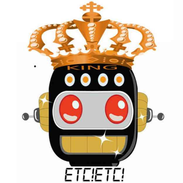etcetc-king
