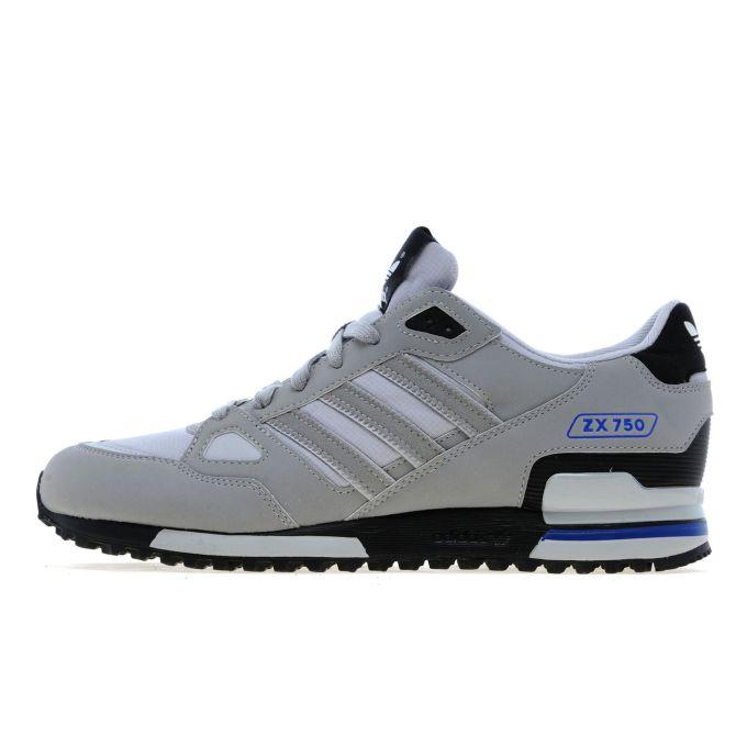 adidas zx 750 jd sports