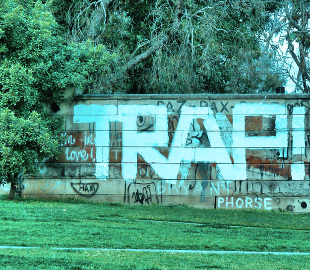 trap-wall-resized