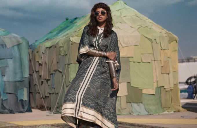 M.I.A.'s New Album is Finished, But We Might Not Be Hearing It Anytime Soon news