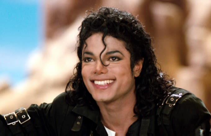 Michael Jackson's Family Blasts Media Over Reports of His Alleged Child Porn Collection news