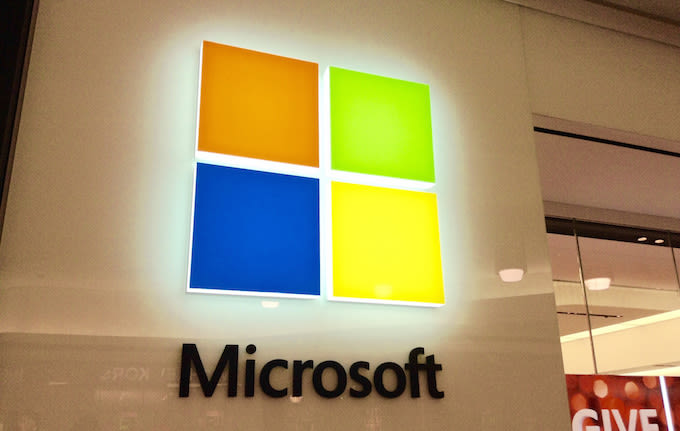 Microsoft apologizes for GDC party with skimpily-clad dancers