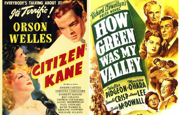 """citizen kane cinematic masterpiece for construction Citizen kane 75th anniversary commemorated by warner bros 2016 – to mark the 75 th anniversary of orson welles' cinematic masterpiece """" citizen kane."""