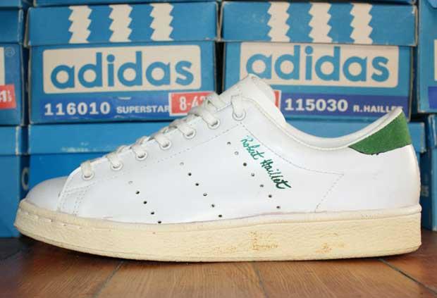 pretty nice 5f5ed 38e5b Shoes   Talk Tennis