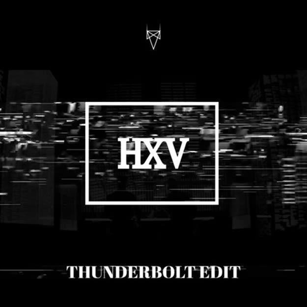 hxv-thunderbolt-edit