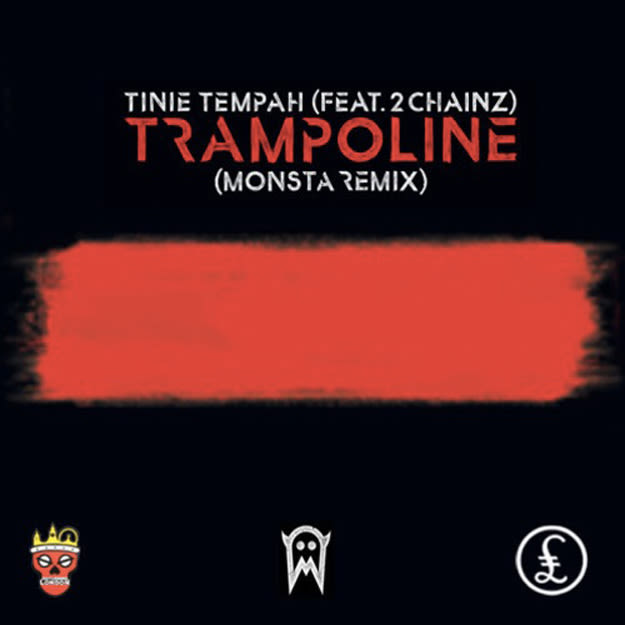 trampoline-monsta-remix