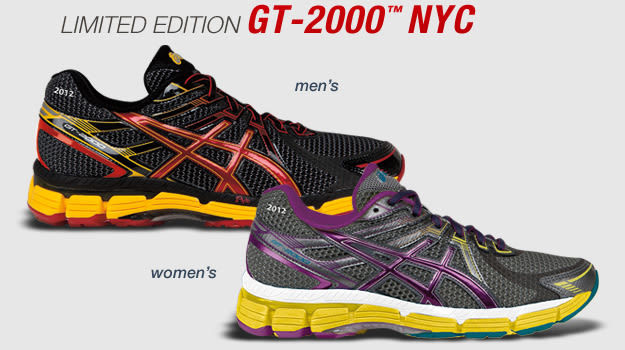 GT-2000 1