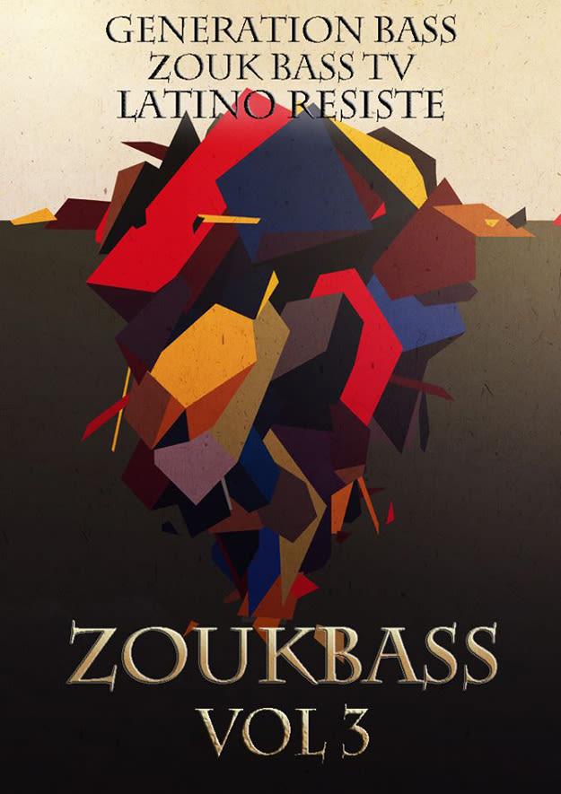 zouk-bass-vol-3