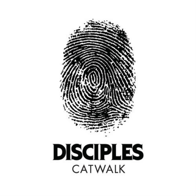 disciples-catwalk