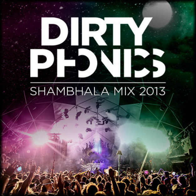 dirtyphonics-shambhala-mix-2013