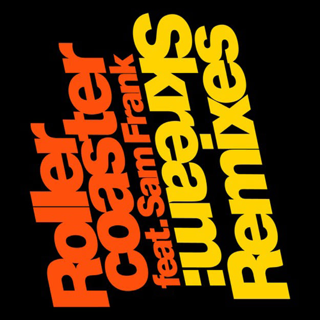 skream-rollercoaster-remixes