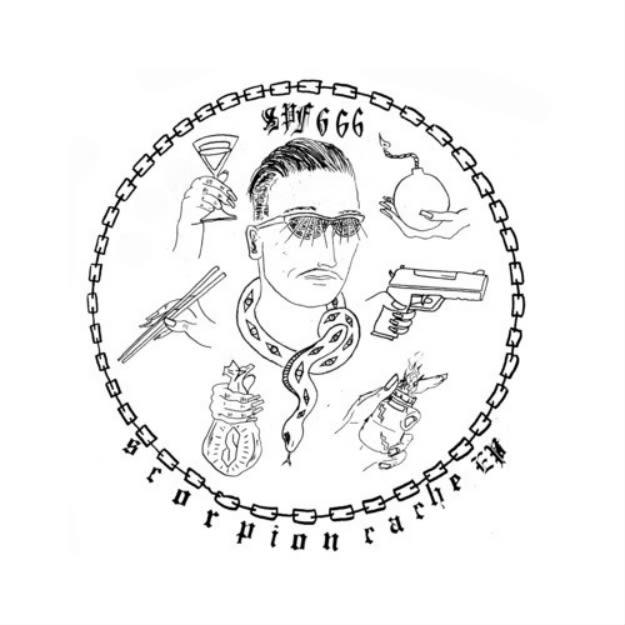 spf666-scorpion-cache