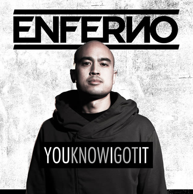 enferno-youknowigotit