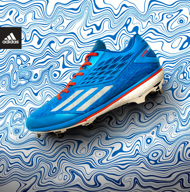 adidas Energy Boost Icon_All Star_8 copy