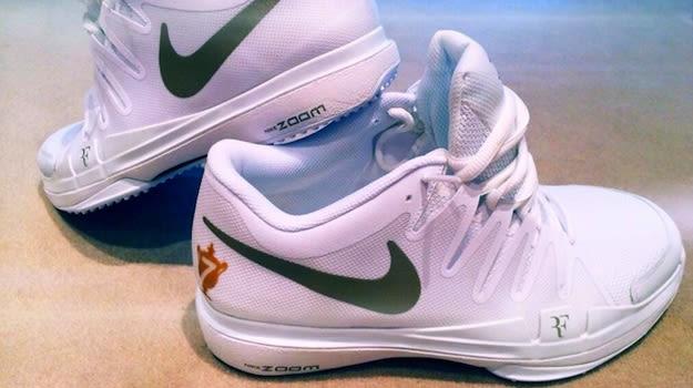 Nike-Wimbledon-Roger-Federer-PE-2