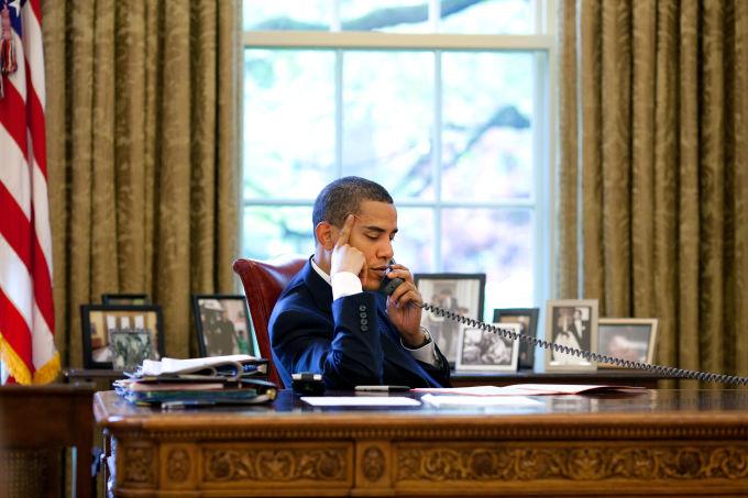 Obama to visit Louisiana flood victims next week