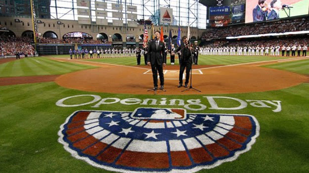 mlb-opening_day_LEAD